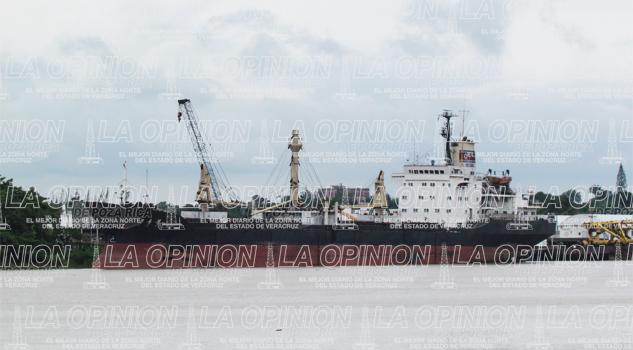 adios-al-buque-mu-du-bong