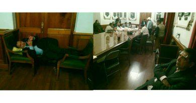 alcaldes-palacio-gobierno-xalapa