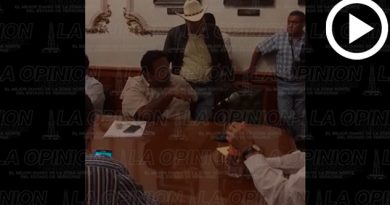 alcaldes-xalapa-palacio-gobierno