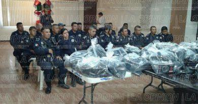 alcaldesa-pide-a-policia-acreditable-redoblar-esfuerzos-de-seguridad