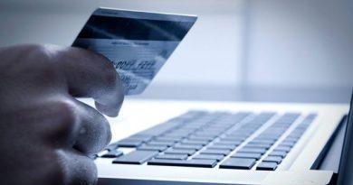 alerta-condusef-sobre-fraudes-por-internet