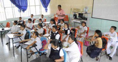 alistan-cambios-en-el-sistema-educativo