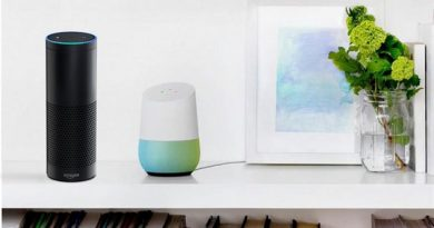 amazon-echo-contra-google-home