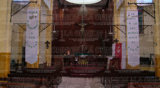 apatia-ante-temas-religiosos