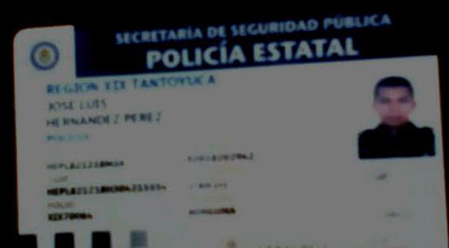 asaltan-a-policia-de-la-secretaria-de-seguridad-publica-del-estado