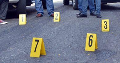 asesinan-a-taxista-en-nuevo-zoquiapan