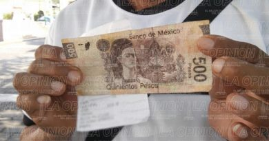 atencion-circulan-billetes-falsos-de-500-pesos