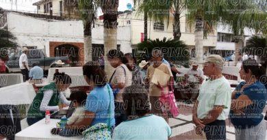 atiende-liconsa-a-mas-de-600-familias