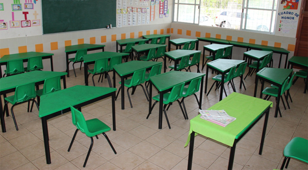 aumenta-robos-en-escuelas