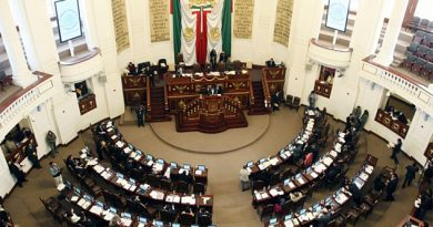 avalan-ocho-comisiones-para-la-asamblea-constituyente