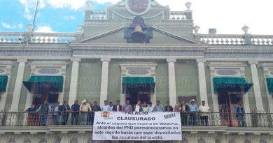 balcon-palacio-gobierno