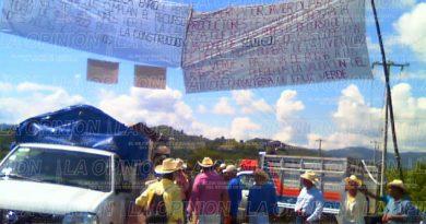 bloqueo-carretero-en-chichilintla
