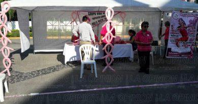 cancer-de-mama-va-en-aumento