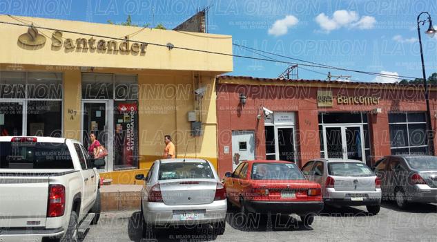 cajeros-y-sucursales-bancarias-en-la-mira-de-la-delincuencia