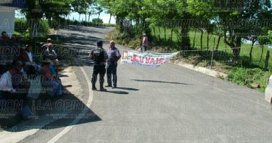 campesinos-cerraran-la-tuxpan-tamiahua