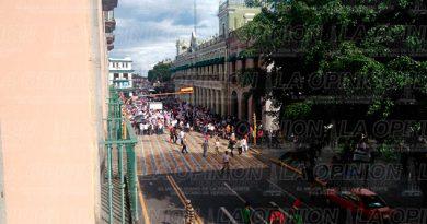 caos-xalapa-manifestaciones
