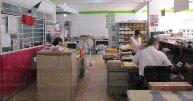 carencias-en-oficina-de-correos