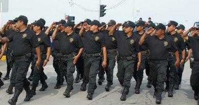 cesaron-a-80-policias
