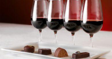 chocolate-vino-y-sexo-para-una-vida-saludable