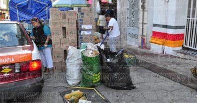 comerciantes-se-apropian-de-las-calles