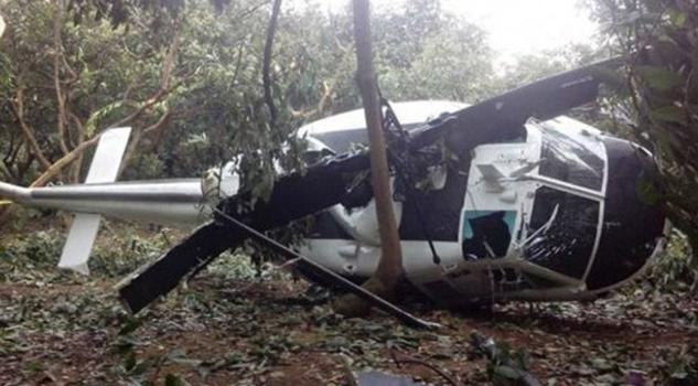 confirman-la-muerte-de-dos-tenientes-en-caida-de-helicoptero