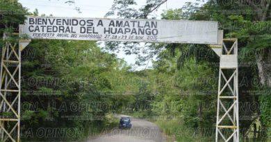 crisis-afecta-a-la-fiesta-anual-del-huapango