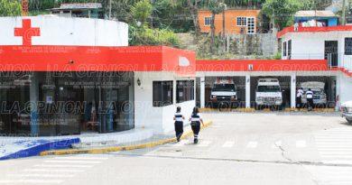cruz-roja-limita-los-auxilios-por-crisis