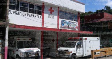 cruz-roja-se-queda-sin-agua-por-adeudo-de-14-mil-pesos