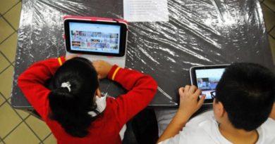 desaparecen-programa-inclusion-y-alfabetizacion-digital