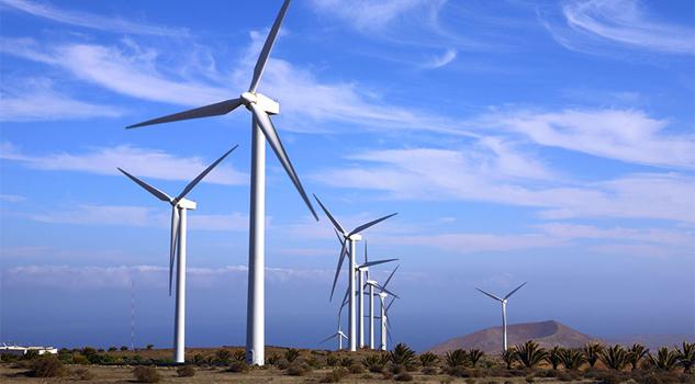 detienen-20-proyectos-para-generar-energia