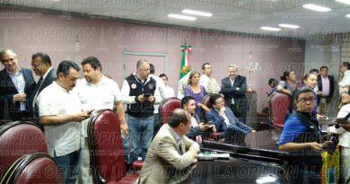 diputados-se-oponen-a-que-flavino-rios-sea-gobernador-interino