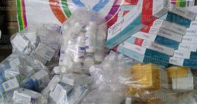 donan-anticonceptivos-para-uso-exclusivo-del-sector-salud