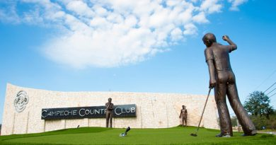 duarte-compro-su-club-de-golf
