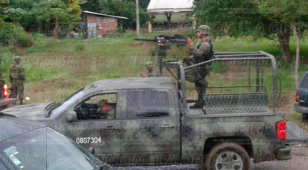 enfrentamiento-delincuentes-fuerza-civil