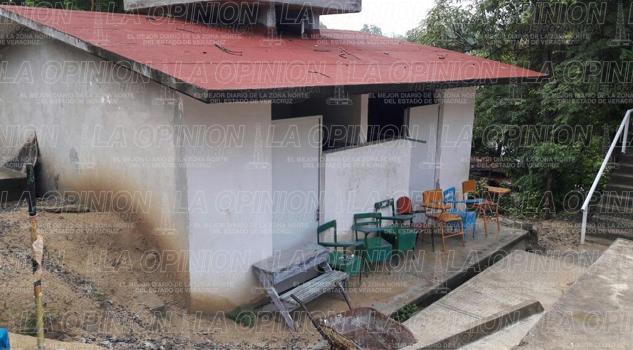 espacios-educativos-no-concluye-construccion