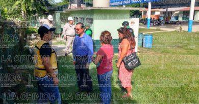 evacuan-a-cientos-de-alumnos-por-intenso-olor-a-gas