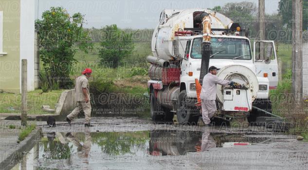 evitan-nuevas-inundaciones-en-tuxpan