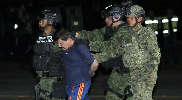 extradicion-del-chapo-a-eu-sera-en-febrero