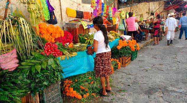 flor-muerto-vendimia-papantla