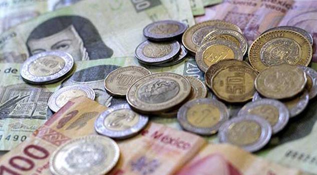 fracasa-reestructuracion-de-la-deuda-publica