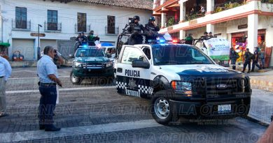 fuerza-civil-policia-estatal-municipal