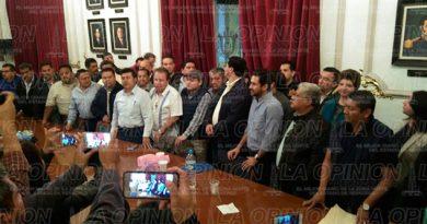 funcionarios-panistas-xalapa-palacio-gobierno