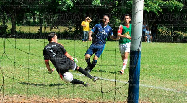 futbol-torneo-barrios