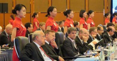 g20-crecen-riesgos-de-la-economia-global
