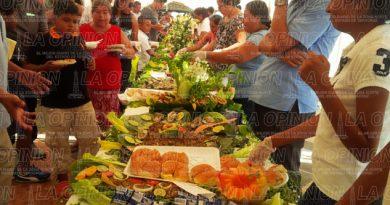 gastronomia-de-tamiahua-para-el-mundo