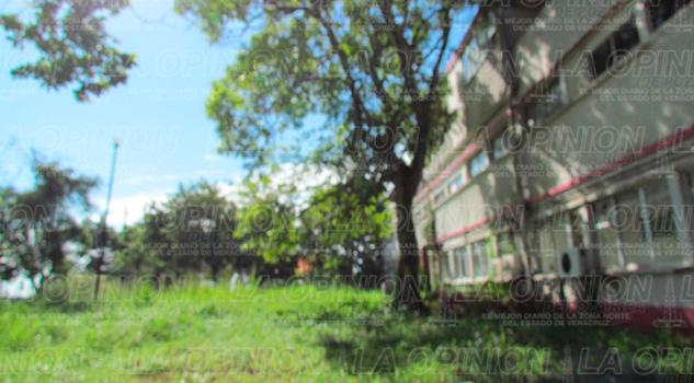 hospital-civil-olvido-tuxpan