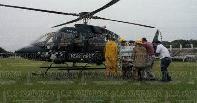 hospital-civil-de-tuxpan-sin-equipo-para-atender-a-bebe