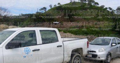 inah-atiende-conflicto-en-la-carretera-federal-180