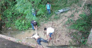 identifican-a-cadaver-hallado-debajo-de-un-puente
