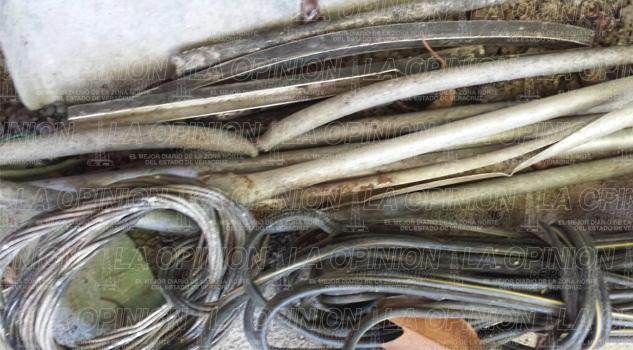 imparables-los-robos-de-cobre-y-aluminio